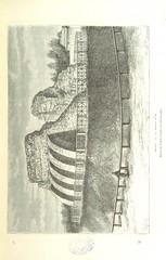 """British Library digitised image from page 329 of """"Nouvelle Géographie universelle. La Terre et les hommes ... Cartes et ... gravures sur bois"""""""