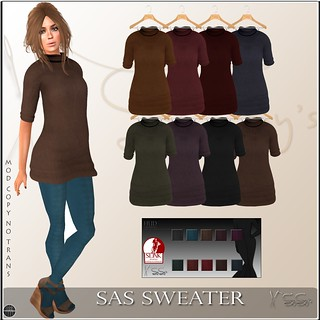 SYSY's-SAS-sweaters-ALLcolors-HUD