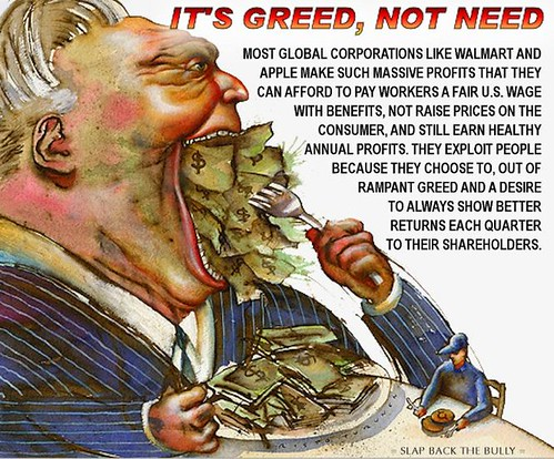 greed-walmart-apple_n