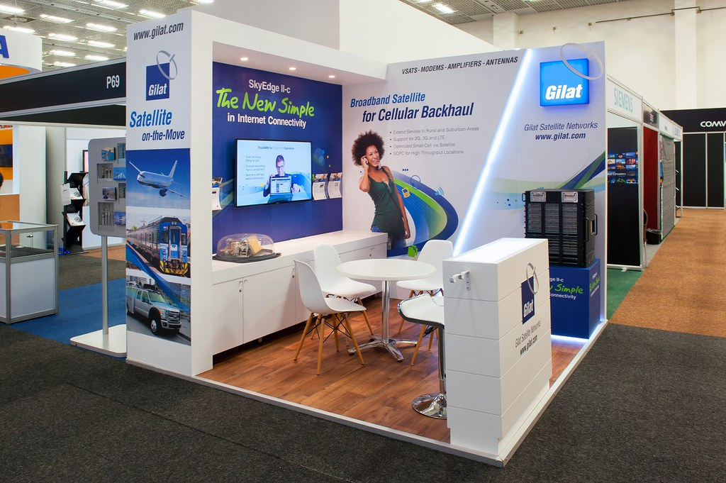 Small Exhibition Stand Jobs : Hott d exhibition stands cape town s most interesting