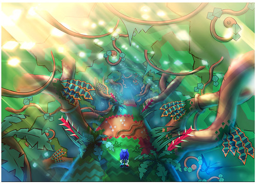 w5-SilentForest_Zone1