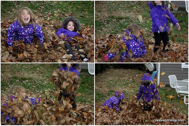 Throwing-leaves-Fall-13