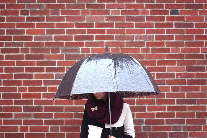 rainy6