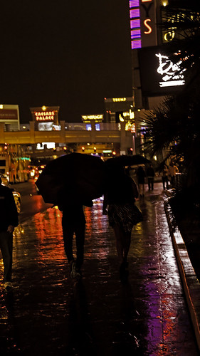 024183-55-Umbrellas on the Las Vegas Strip-4