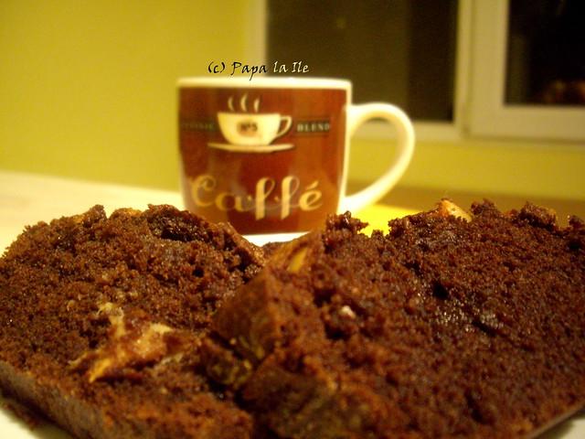 Chec ciocolatos (4)