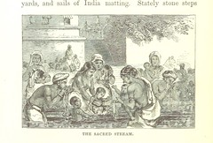"""British Library digitised image from page 200 of """"Our New Way round the World. Fully illustrated"""""""