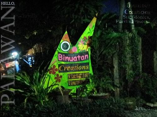 Binuatan IMG_5507-hello PP2 kv BIN