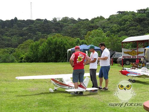 Cobertura do XIV ENASG - Clube Ascaero -Caxias do Sul  11297492336_2f1a8b4c6d