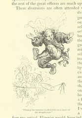 Image taken from page 64 of 'Gulliver's Travels ... Illustrated ... by Gordon Browne'