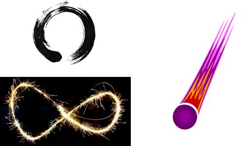 purple comet math meet pdf download