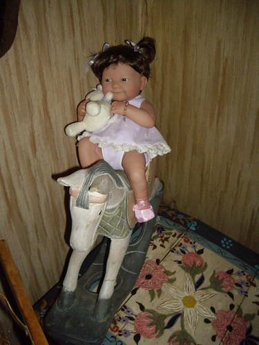 Les poupées de ma maison  11367849476_e088d3b07b