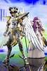 [Imagens] Saint Cloth Myth - Athena Kamui 11373741004_3d5464330a_t