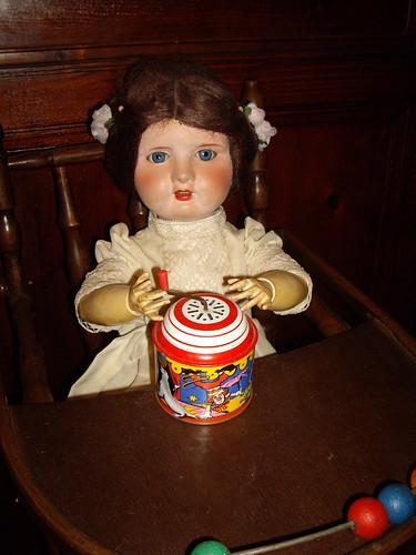 Les poupées de ma maison  11421793175_7edbe836ec