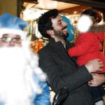 Babbo Natale con i Bambini #253