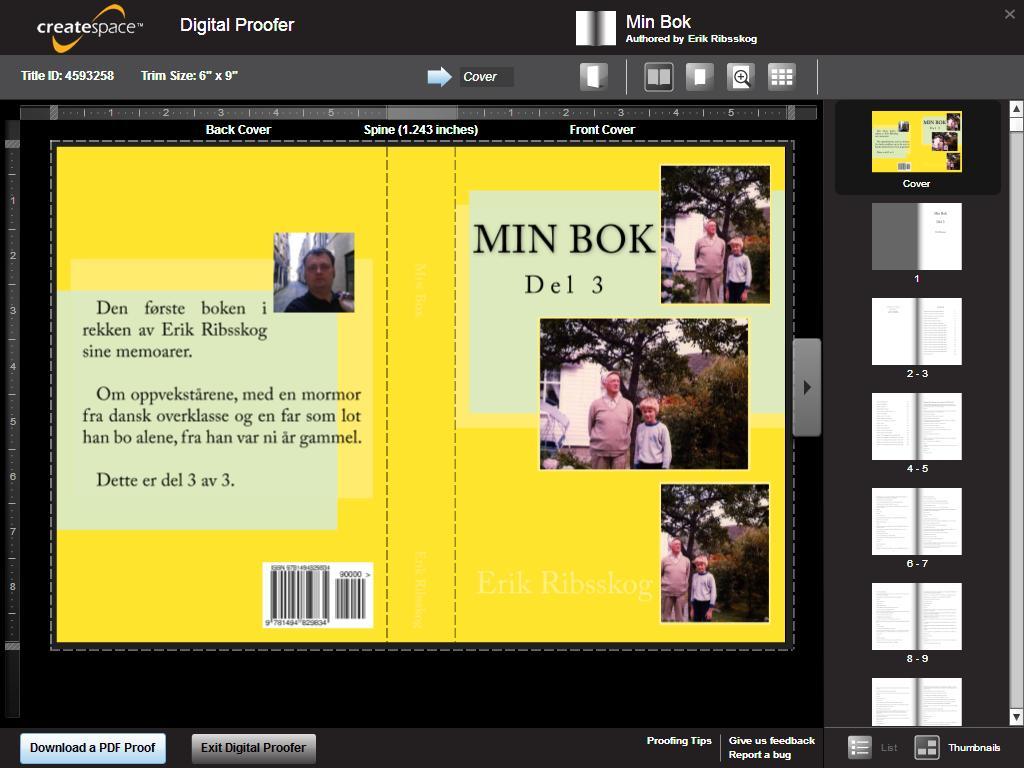 min bok 3 1