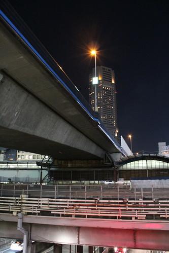 251124渋谷駅 (14)