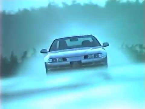 honda prelude Si VTEC sport stage sep 1994
