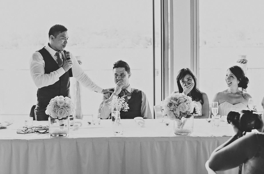 wedding945