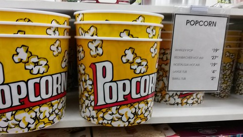 popcorn.gif by christopher575