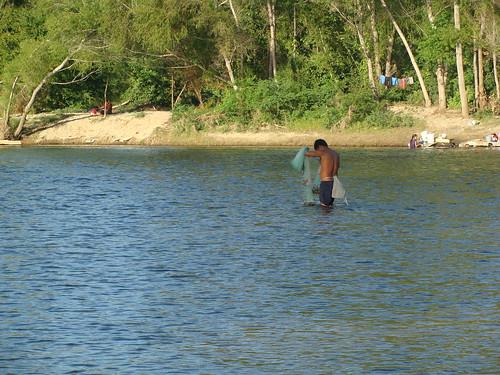 river la Copalita, Oaxaca, Mexico 11890640804_11ee88cf0b