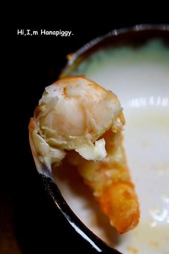 鼎讚活蝦料理(57)