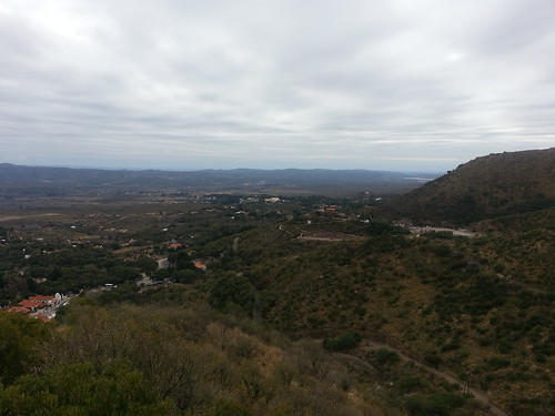 paisajes!