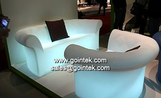 Woonkamer meubels flickr photo sharing - Woonkamer meubels ...