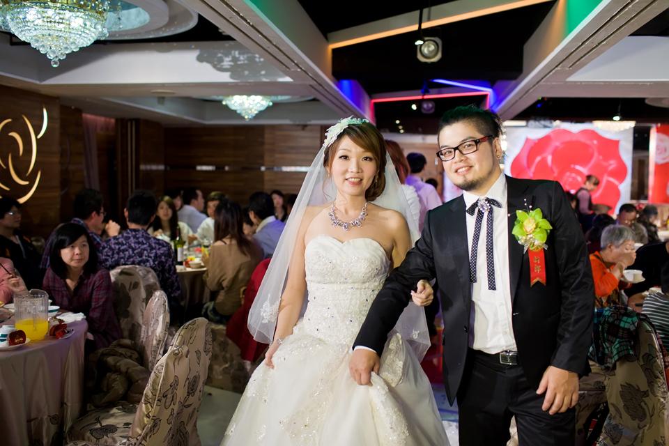 婚禮紀錄-412.jpg
