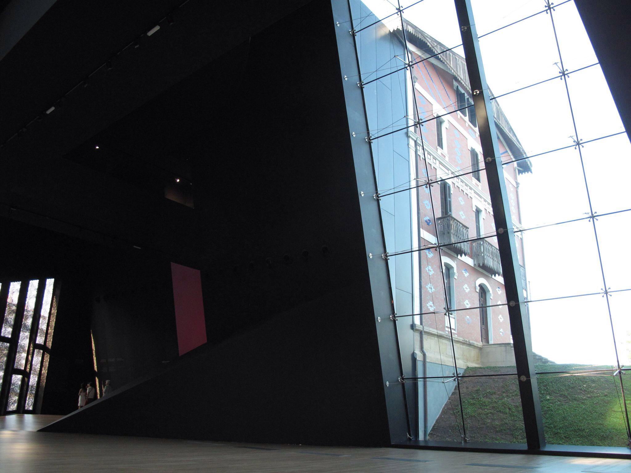 museo balenciaga_julian argilagos