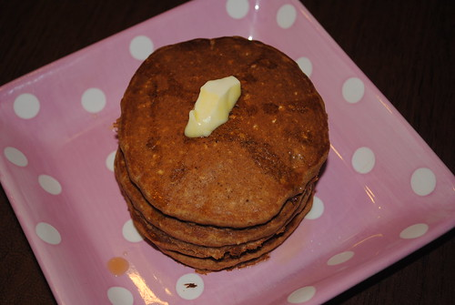 maple buttermilk pancake waffle (3)