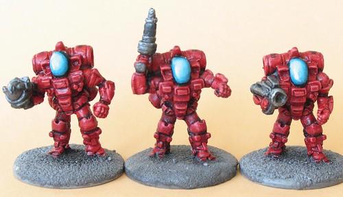 Armia Czerwieni 014