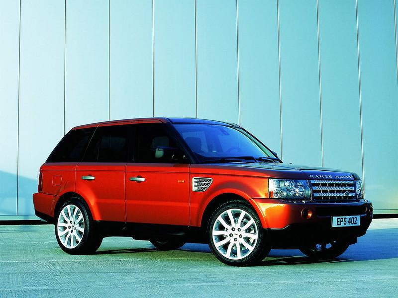 2005-Land-Rover-Range-Rover-Sport