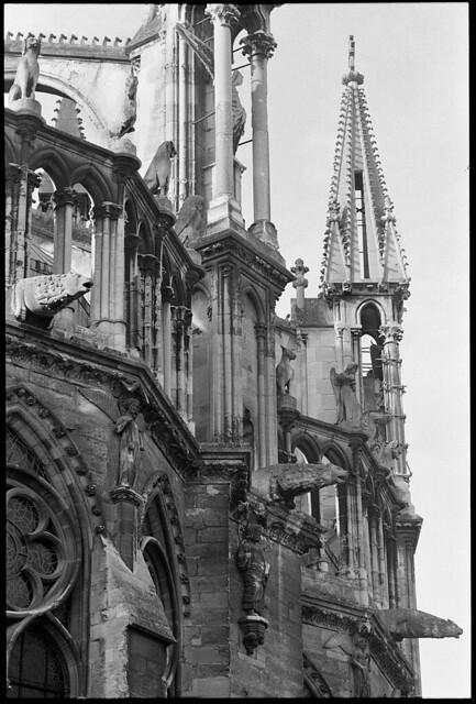 Reims_04