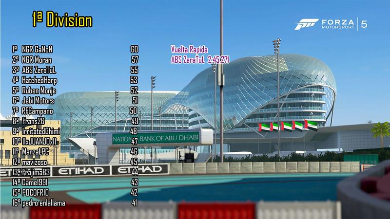 [Forza Motorsport 5] Liga Forza - Página 2 12416233635_fb36de24b0_c