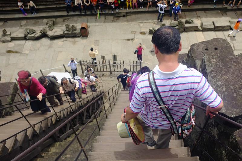 Angkor Wat - 30