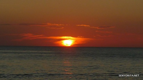 When the sun has set, no candle can replace it. – George R.R. Martin