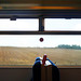Small photo of Travel By Train