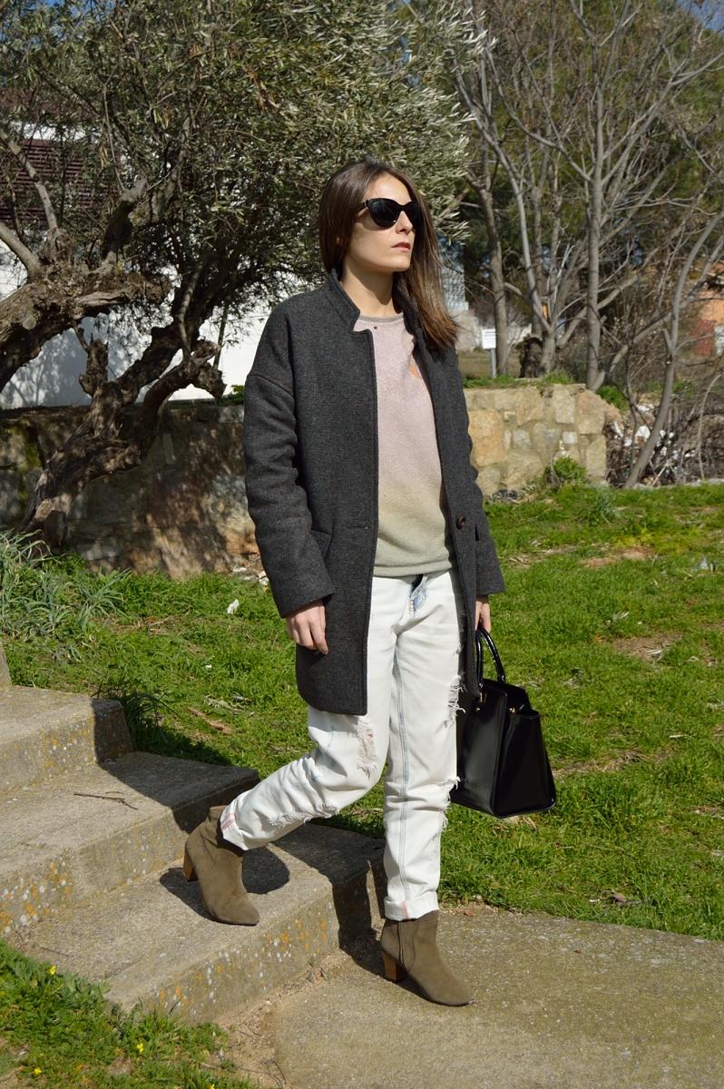 lara-vazquez-madlula-blog-boyfriend-jeans