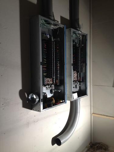 WirePanel2