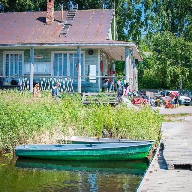 plau5ible-priozersk-2013-13
