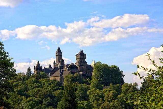 Schloss Braunfels (IMG_4228)