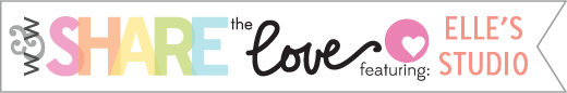share-the-love-graphic-elle's-studio