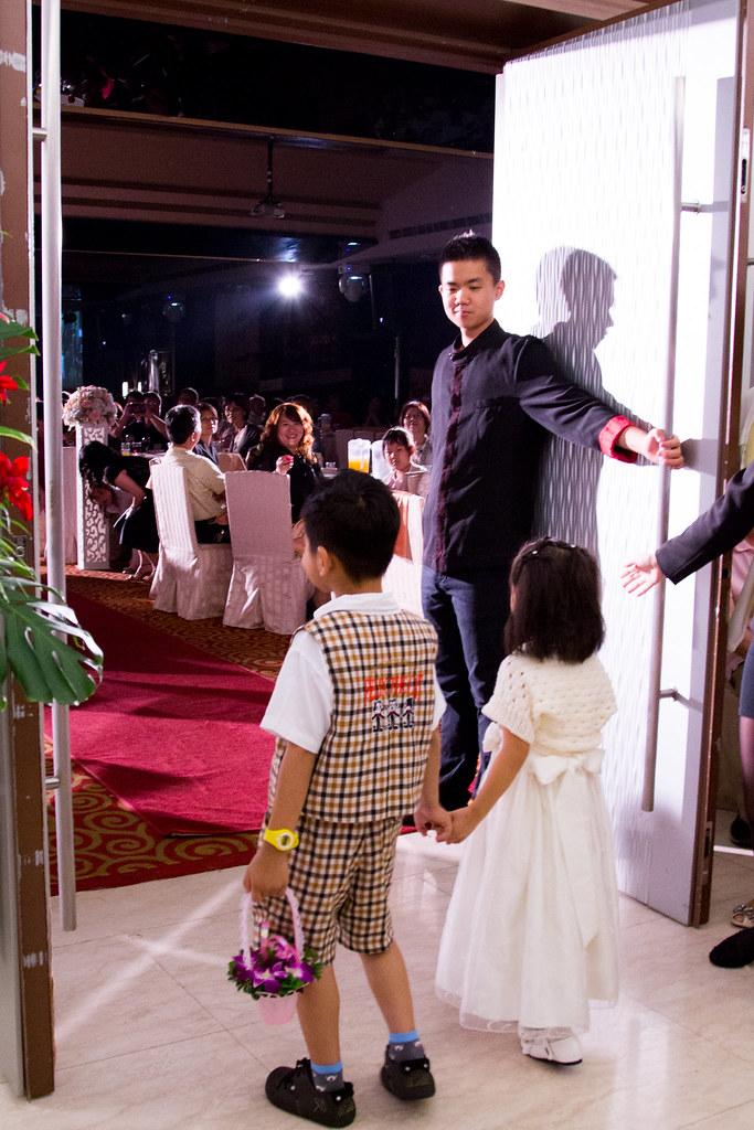 玉婷宗儒 wedding-050