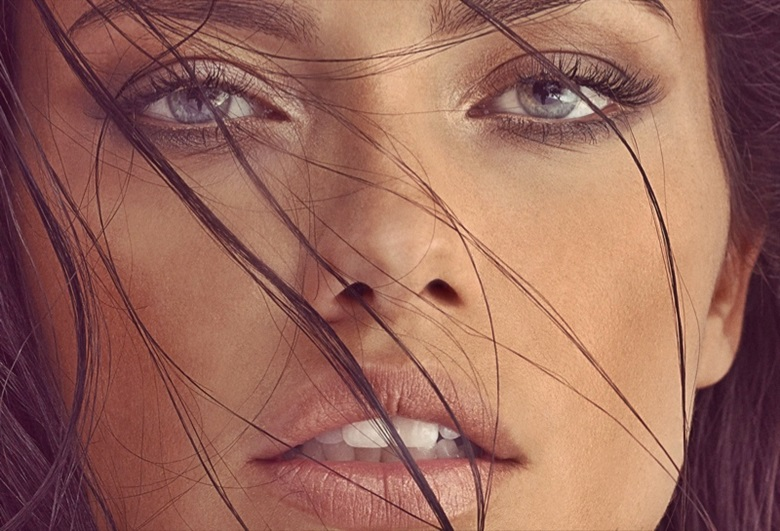 adriana-lima-pictures-5