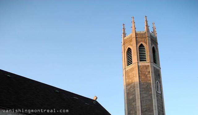 Eglise Notre-Dame-de-la-Paix demolition 15