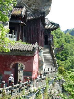 Galerie China 121