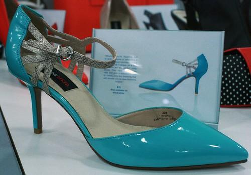 Jeanne-Beker-The-Shoe-Company-6