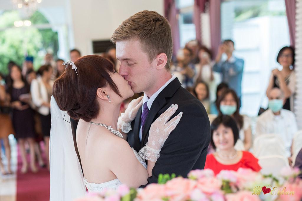 婚禮攝影,婚攝,大溪蘿莎會館,桃園婚攝,優質婚攝推薦,Ethan-068