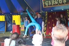 circus camp 2014