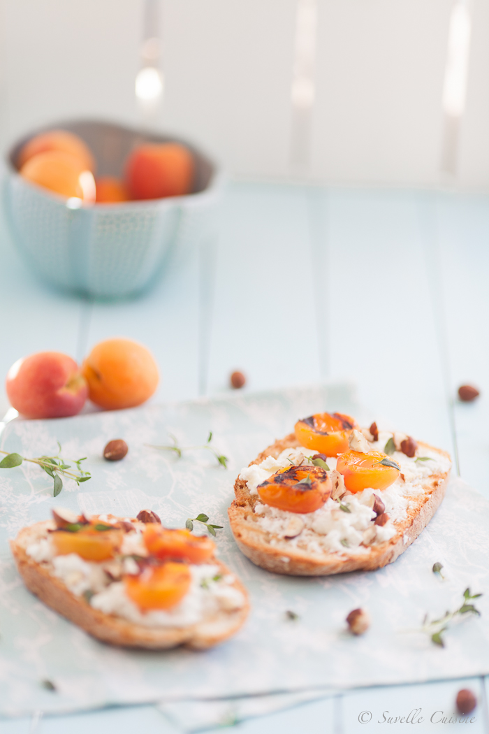 ApricotToast_20140513_0025-2